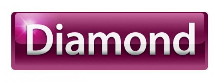 Diamond Insurance Customer Service Number