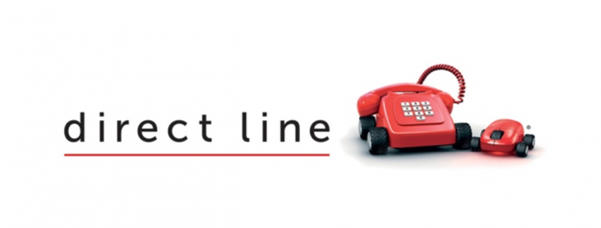 Direct Line Insurance Customer Service Number