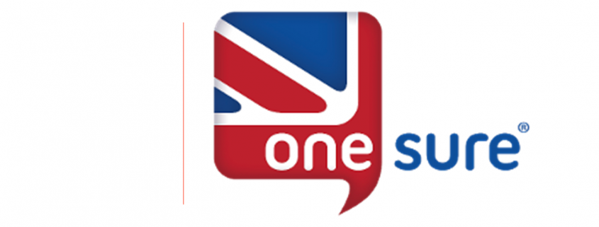 One Sure Insurance Customer Service Number